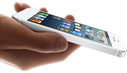 Choosing a Phone