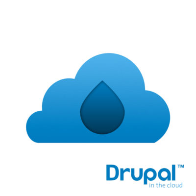 Drupal With The Cloud  – How Does It Work?