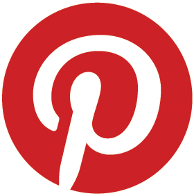 8 Pinterest Tips for Brand