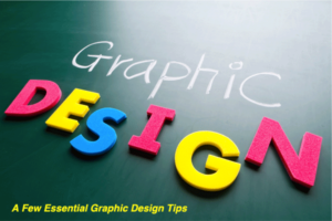 Essential-Graphic-Design-Tips