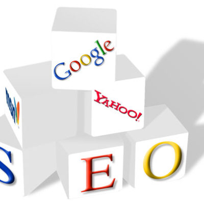 Know! How to Make Your Joomla Site More SEO Friendly