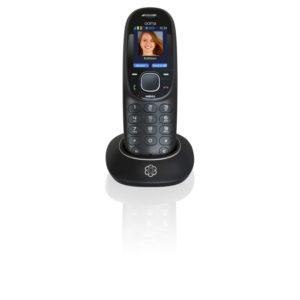 Ooma HD2 Handset VoIP Phone