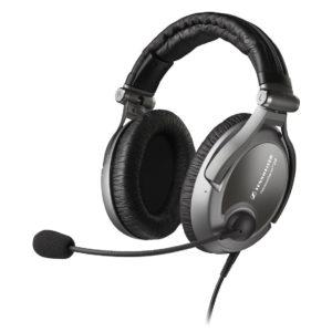 Sennheiser HMEC 26-T Headset