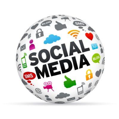 4 Keys to Building a Social Media Community