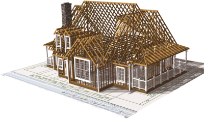 5 Best Premium Home Design Software
