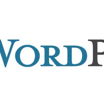 WordPress is Best Open Source CMS!