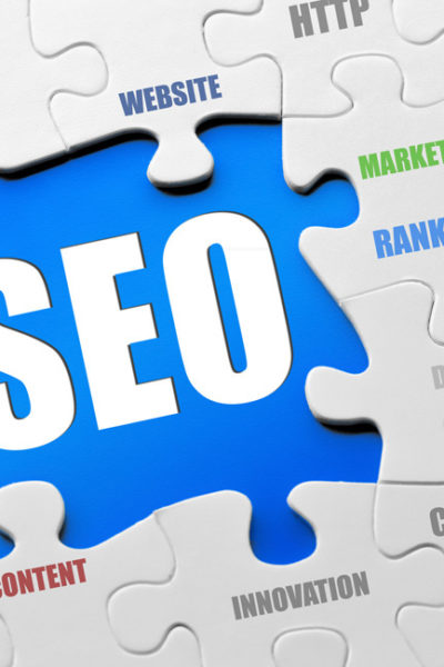 4 Ways to maximize SEO efficiency for your blog