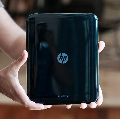 HP Touchpad Tab For Lawyers: A Worthy Gadget for Legal Purposes
