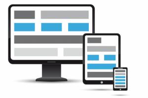 Hindering Responsive Web Designing