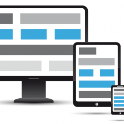 6 Problems Hindering Responsive Web Designing With Solutions