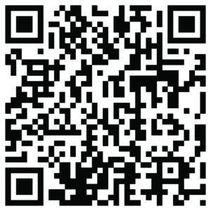 QR code for iGoogle