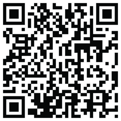 iGoogle: Get QR-Code Generator On Your Google Homepage