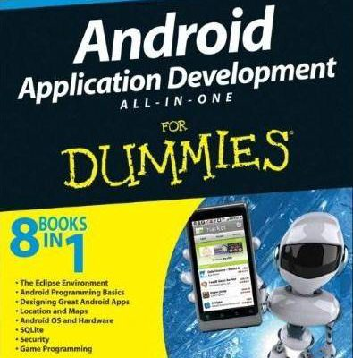 5 Resources that Help You to Learn Android App Development Faster