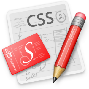 CSS Tips for Beginners