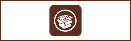 How to Use Cydia, the Third Party App Store · TechMagz