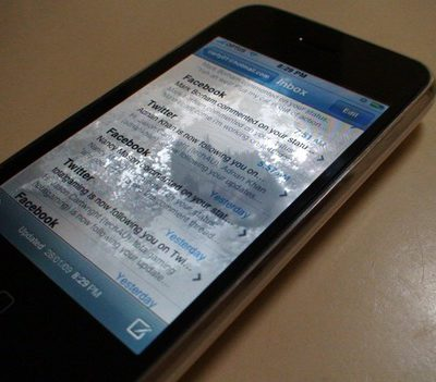 4 Tips for Preventing Damage to Your iPhone