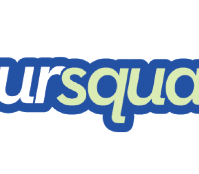 How to Set Up a Local Business on Foursquare