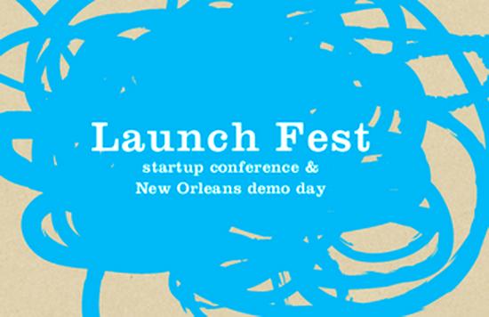 Launch Fest