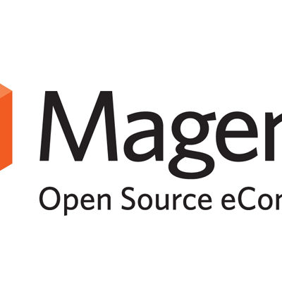 Hello Amazon Rivals! Arming Up with Magento Can Get You a Victory