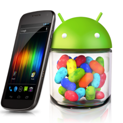 Why Android is the Most Suitable Platform for Mobile App Development?