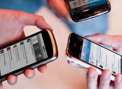 Mobile Commerce: Native vs Web Apps