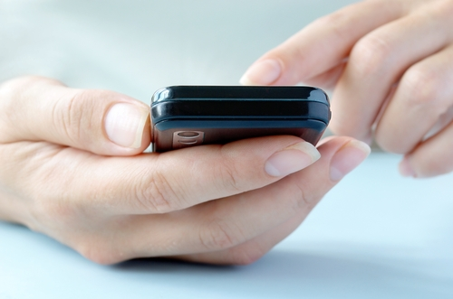 Save Cell Phone Bill