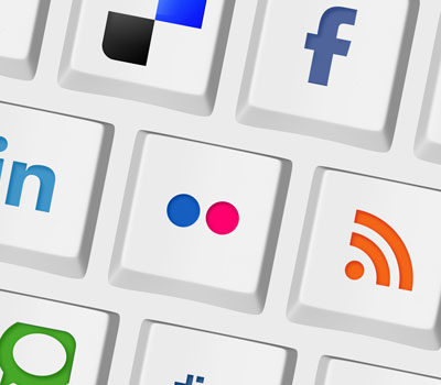 Social Media Marketing – Know What You End Up Getting