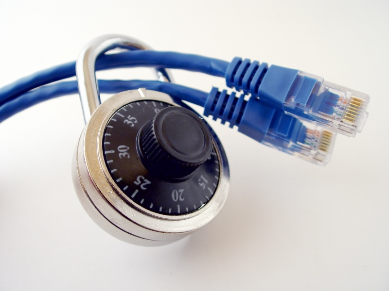 VPN Tools