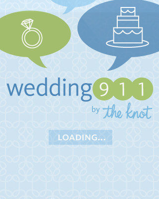 7 iPhone Apps for Planning the Perfect Wedding