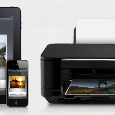 Key Steps to Print Using Your iPhone