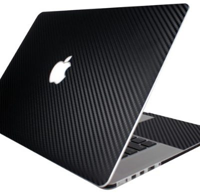 5 Hard Cases for 15-inch MacBook Pro with Retina Display
