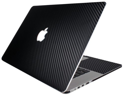 BodyGuardz Armor Skin Tough & Durable Macbook