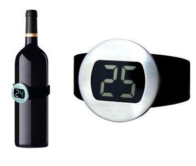 4 Amazing Gadgets For The Avid Oenophile
