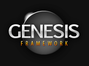 Popular WordPress Frameworks: Genesis and PlatformPro
