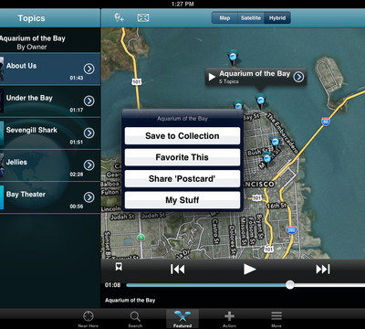 Top 5 Travel Guide Apps For iPhone Users