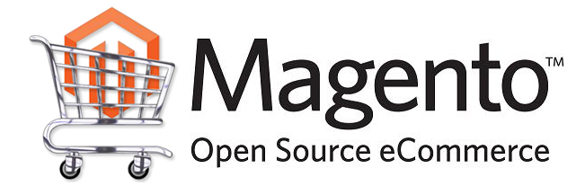 Hiring Magento Developer