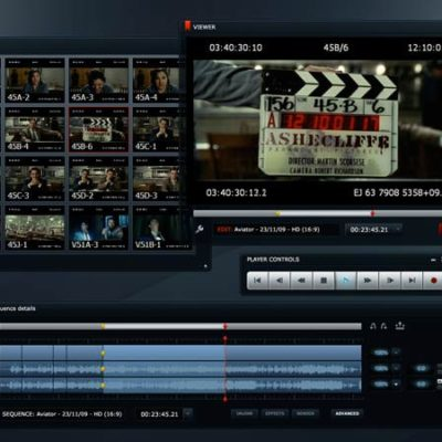 3 Best Free Video Editing Software