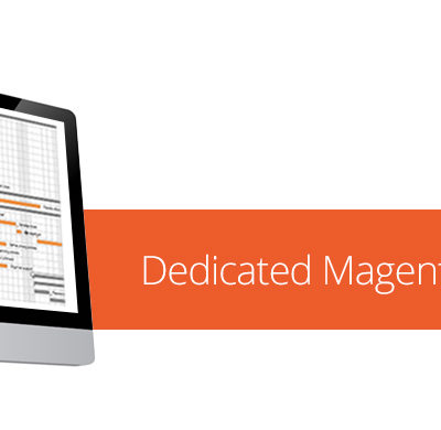 7 Factors to Keep in Mind While Choosing a Magento Development Company