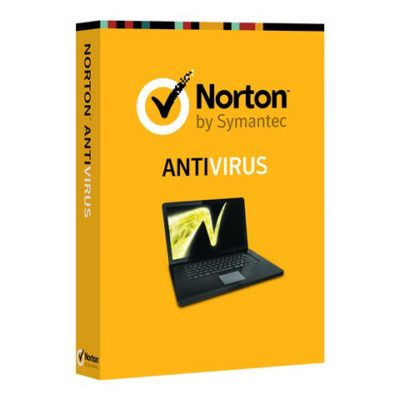 2 Distinctive Internet Security Programs for Absolute Protection