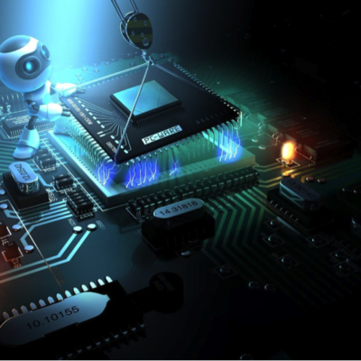 Choosing The Right Processor Is Not A Daunting Task!