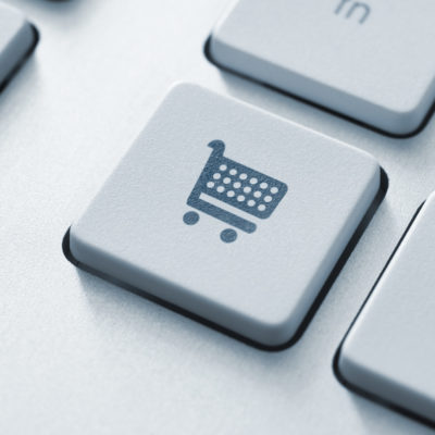 How to SEO an E-Commerce Site