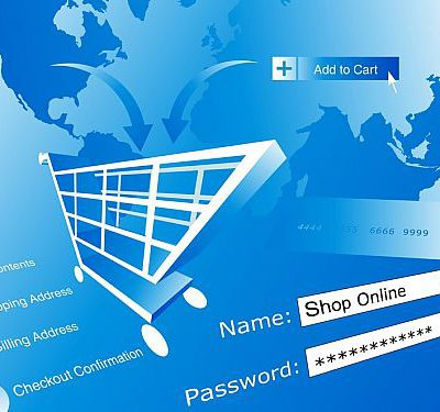 Innovative Smart Shopping for Savvy Consumers