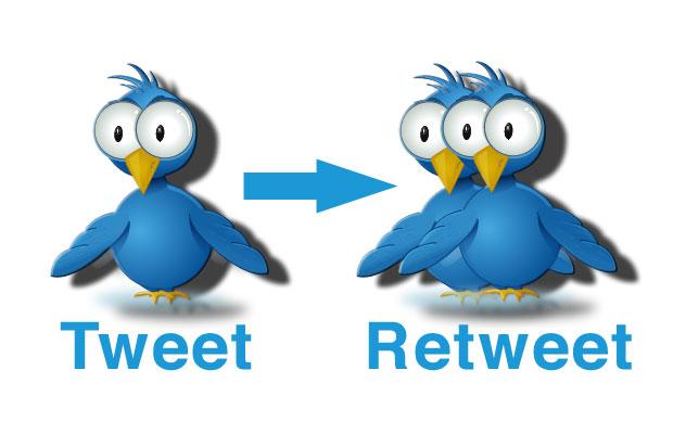 Twitter Search Traffic