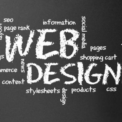 2013's Dose Of Great Website Design Tricks