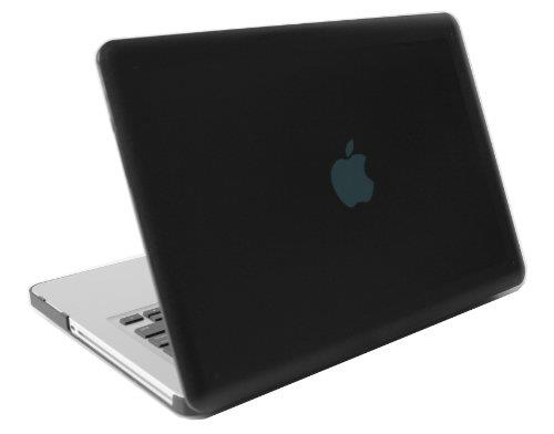 iPearl mCover Hard Shell Case Macbook