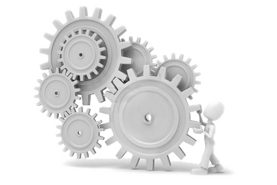 Automation Testing Tools Grill Apps Better & Faster
