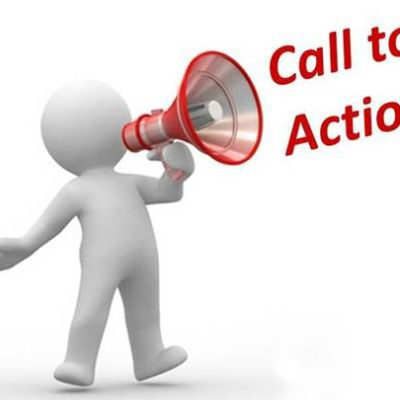 "Why It's Important to Have ""Call to Actions"" on Your Website"
