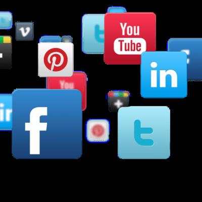 5 KILLER Social Media Management Apps