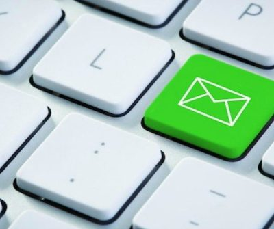 How Email Marketing Technology Can Grow Your Business