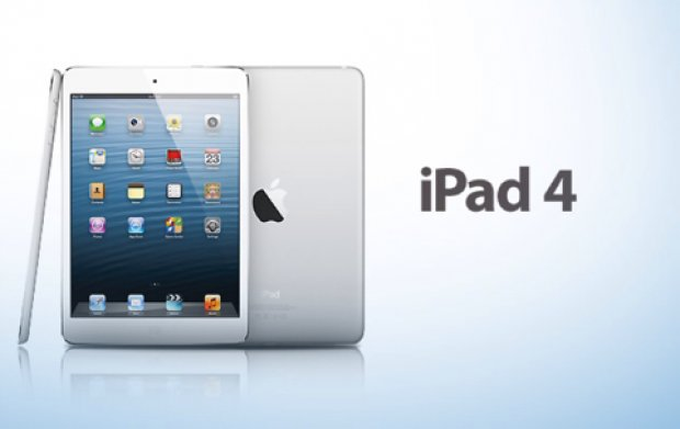 Is the iPad 4 a worthwhile upgrade